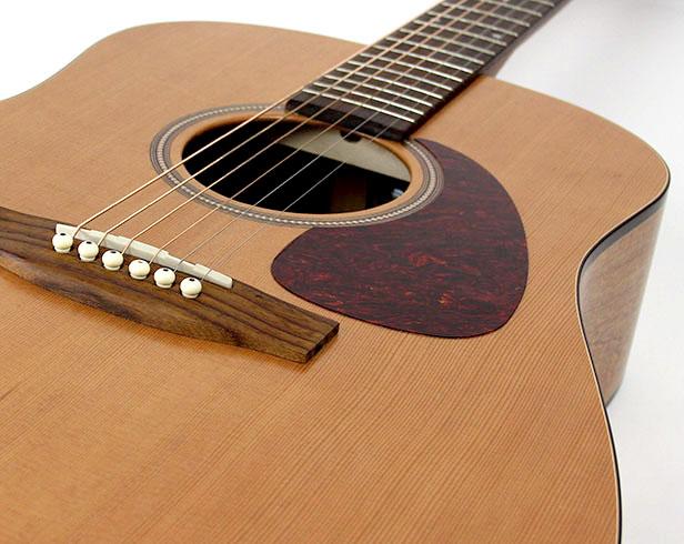 seagull guitars seagull s6 original acoustic austin bazaar music. Black Bedroom Furniture Sets. Home Design Ideas