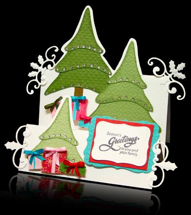 etwofoldchristmastrees.jpg