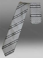 Mens Tie 3