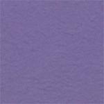 Majestic Purple Medium-DISCONTINUED
