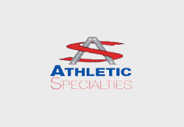 athletic-specialties.png