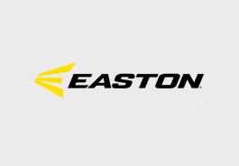 easton.png
