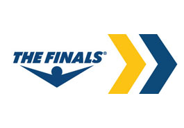finals-swim-logo.jpg
