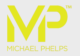 michael-phelps-store-button.jpg