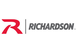 richardson-logo.jpg