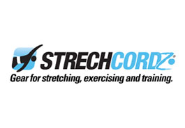 stretch-cordz-logo.jpg