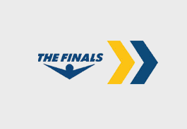 the-finals.png