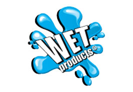 wet-products-logo.jpg