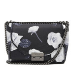 RAMONA CROSS BODY BAG (SOLD OUT)