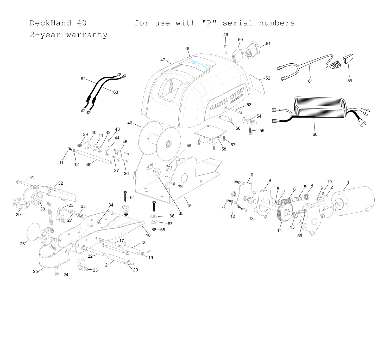 2015-mk-deckhand40-1.png