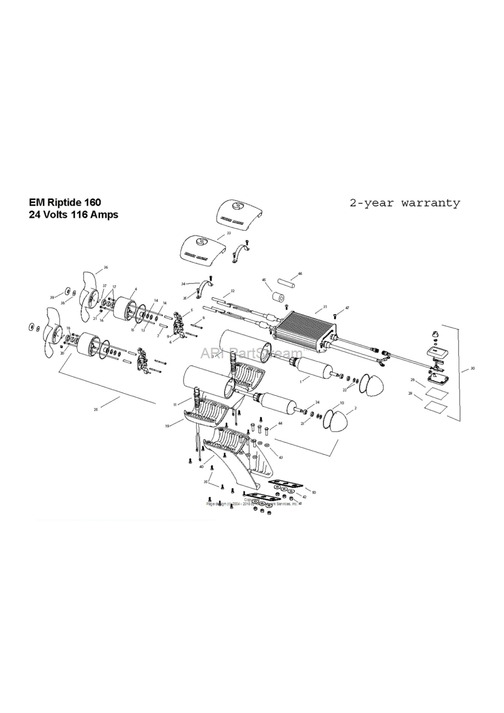 2015-mk-engine-mount-riptide-160-parts-2015-1.png