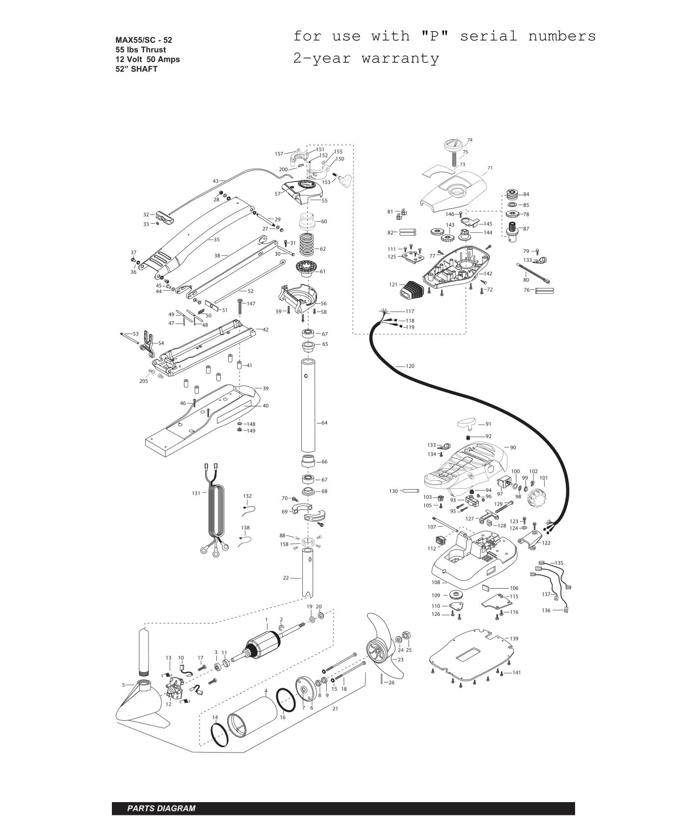 2015-mk-max55sc-52inch-1.png