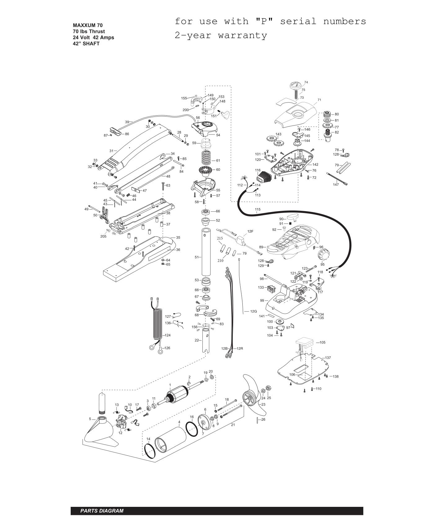 2015-mk-max70-42inch-1.png