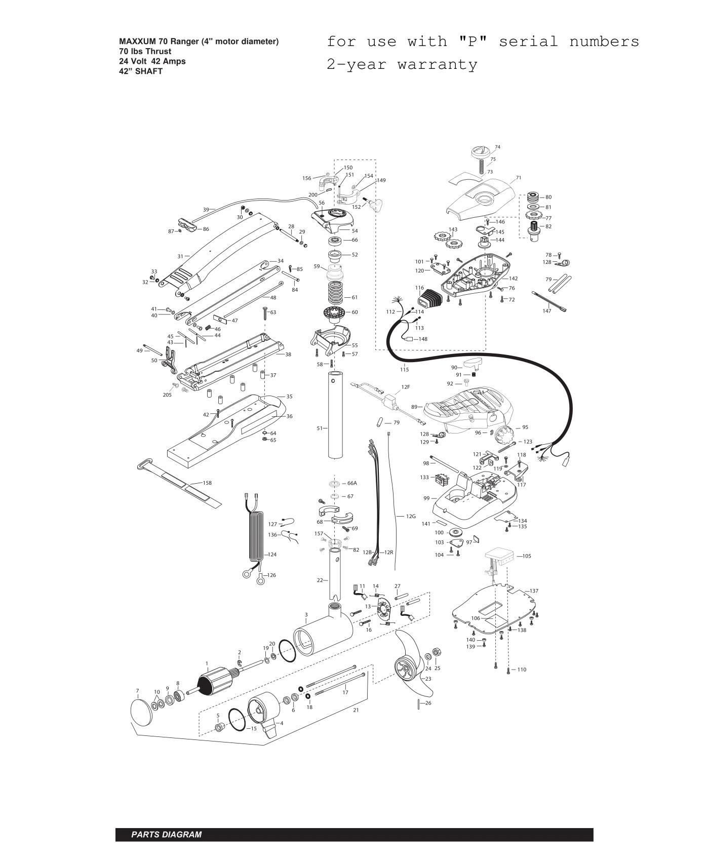 2015-mk-max70ranger-1.png