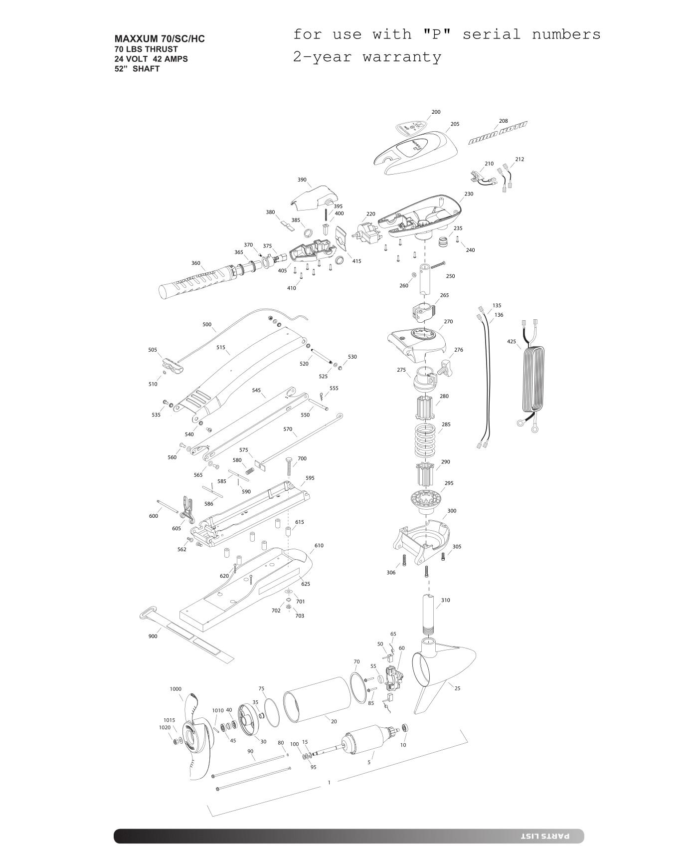 2015-mk-max70schandcontrol-1.png