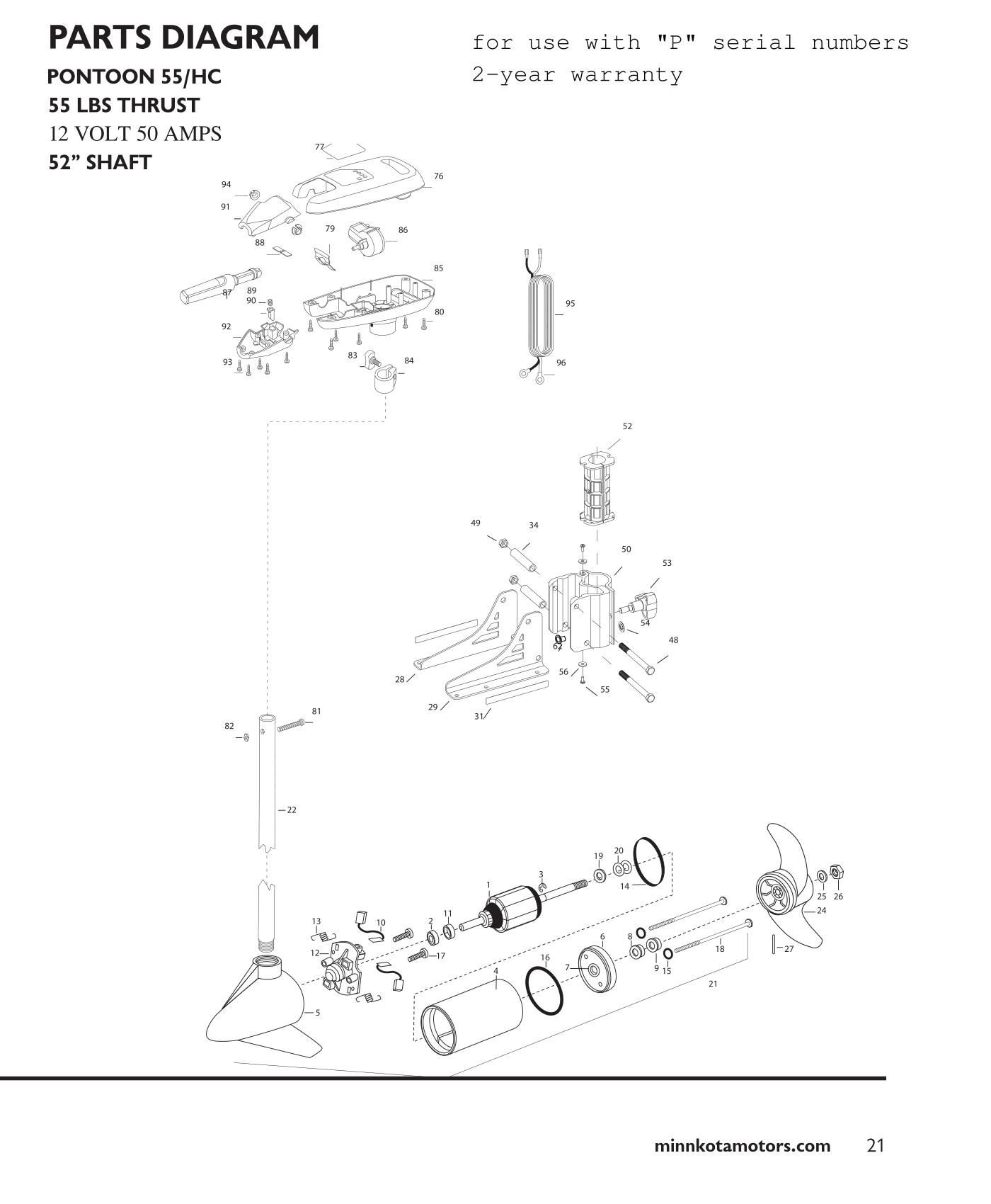2015-mk-pontoon55handcontrol-1.png