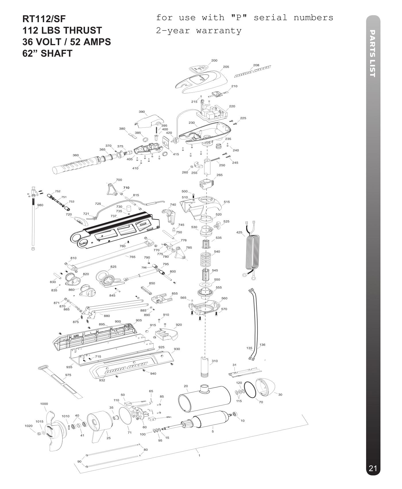 2015-mk-riptide112sf-1.png