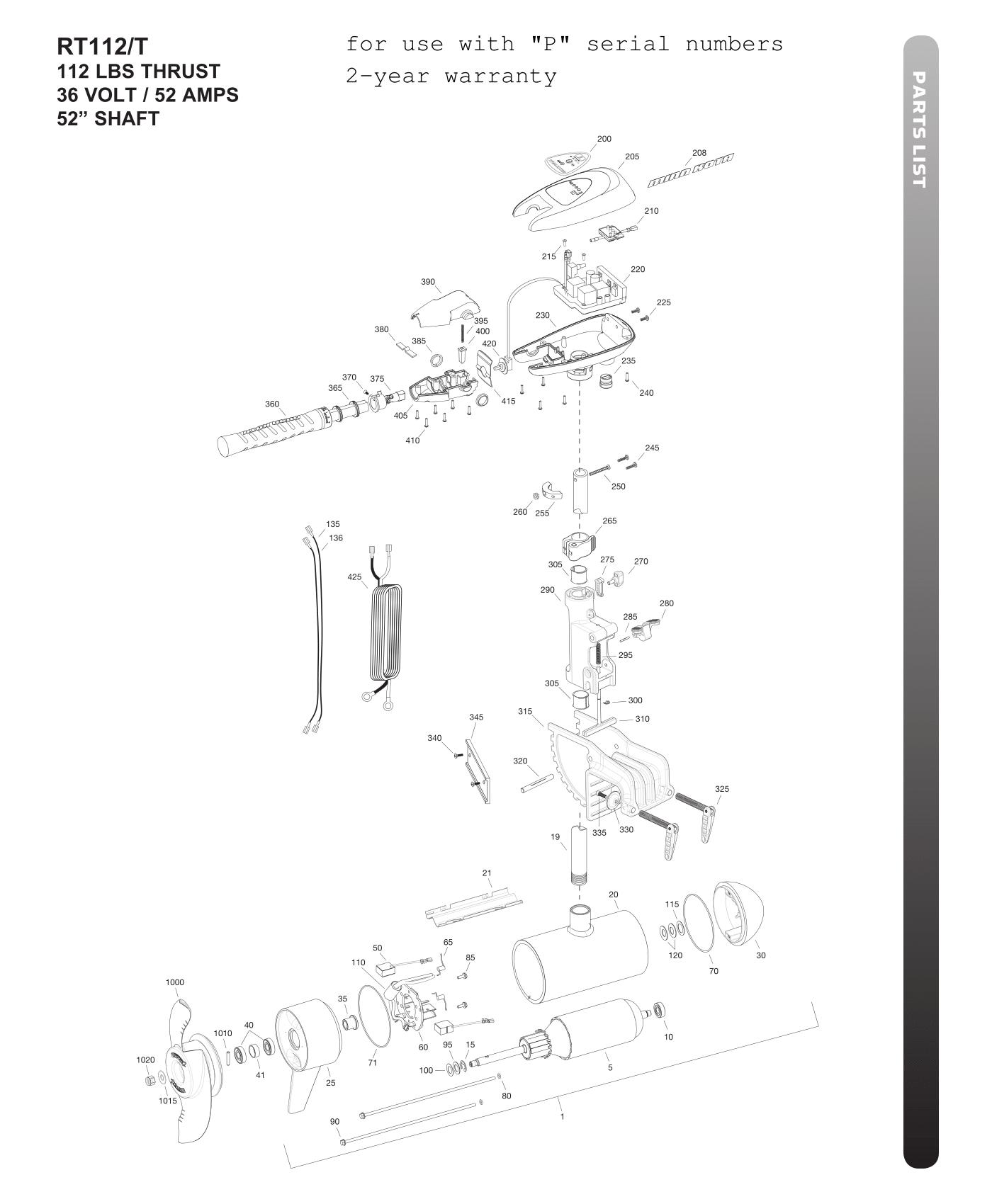 2015-mk-riptide112t-1.png