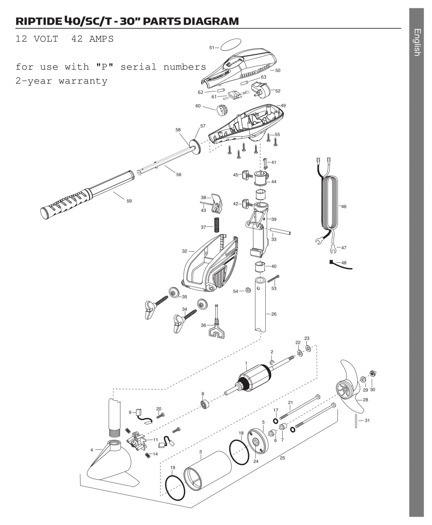 2015-mk-riptide40sct-1.png