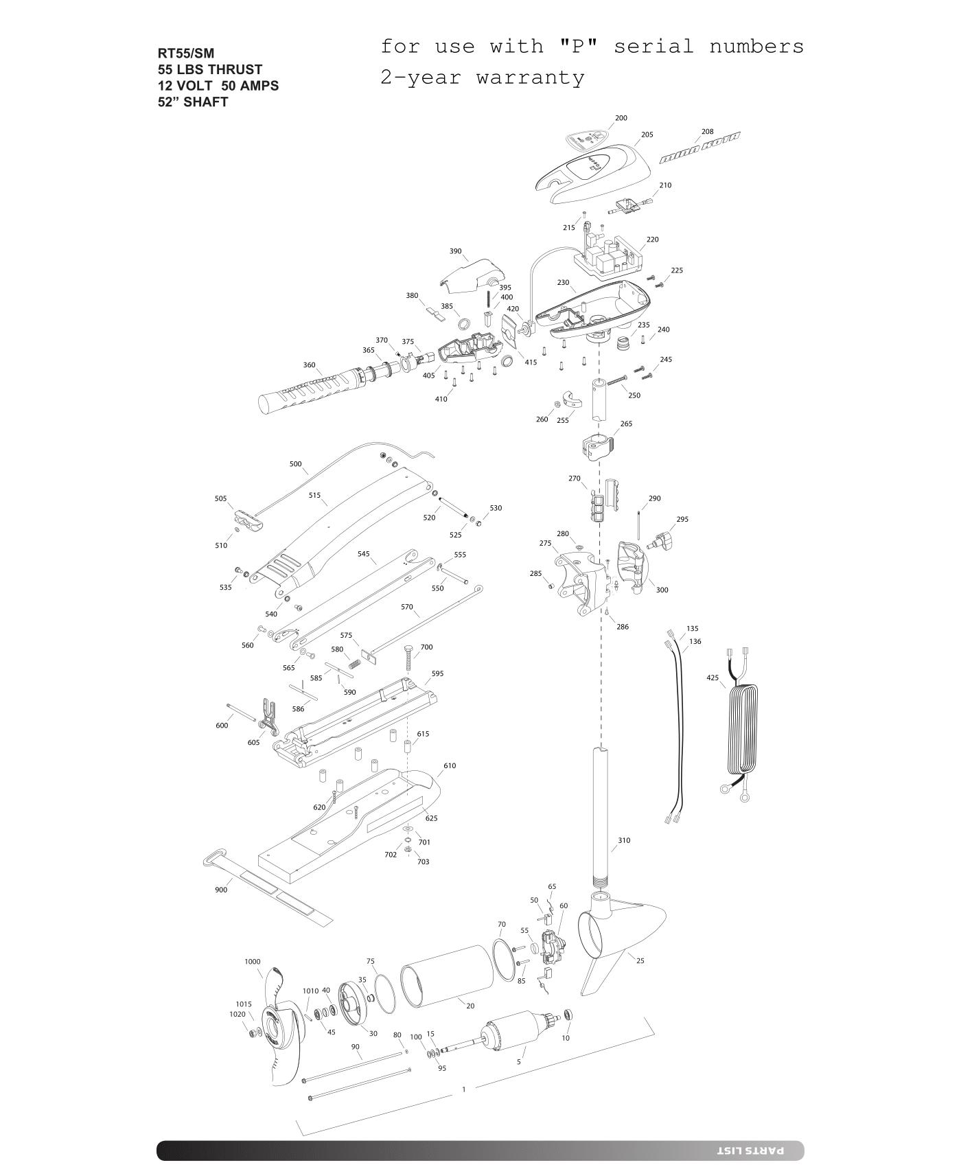 2015-mk-riptide55sm-1.png