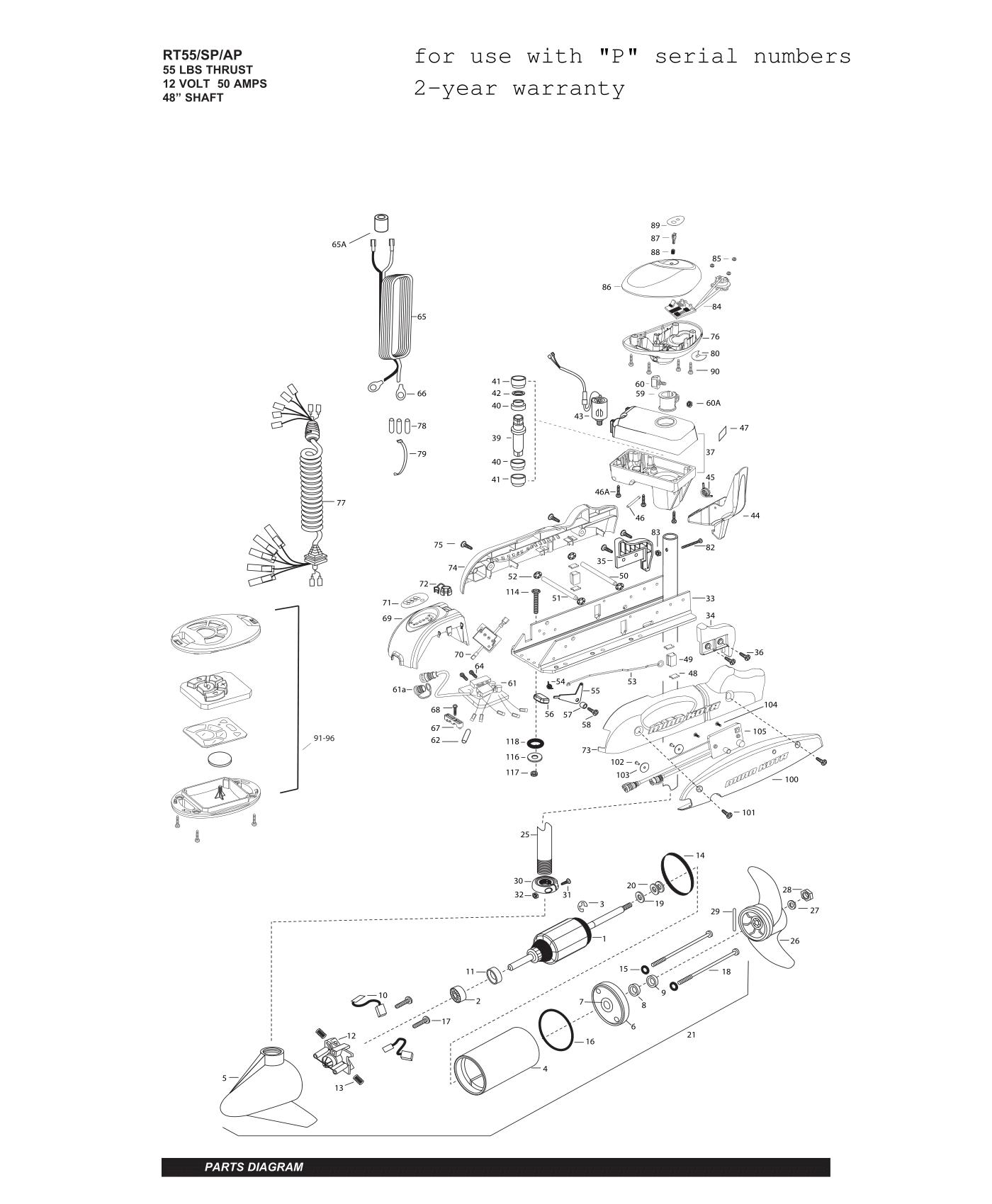2015-mk-riptide55spautopilot-1.png