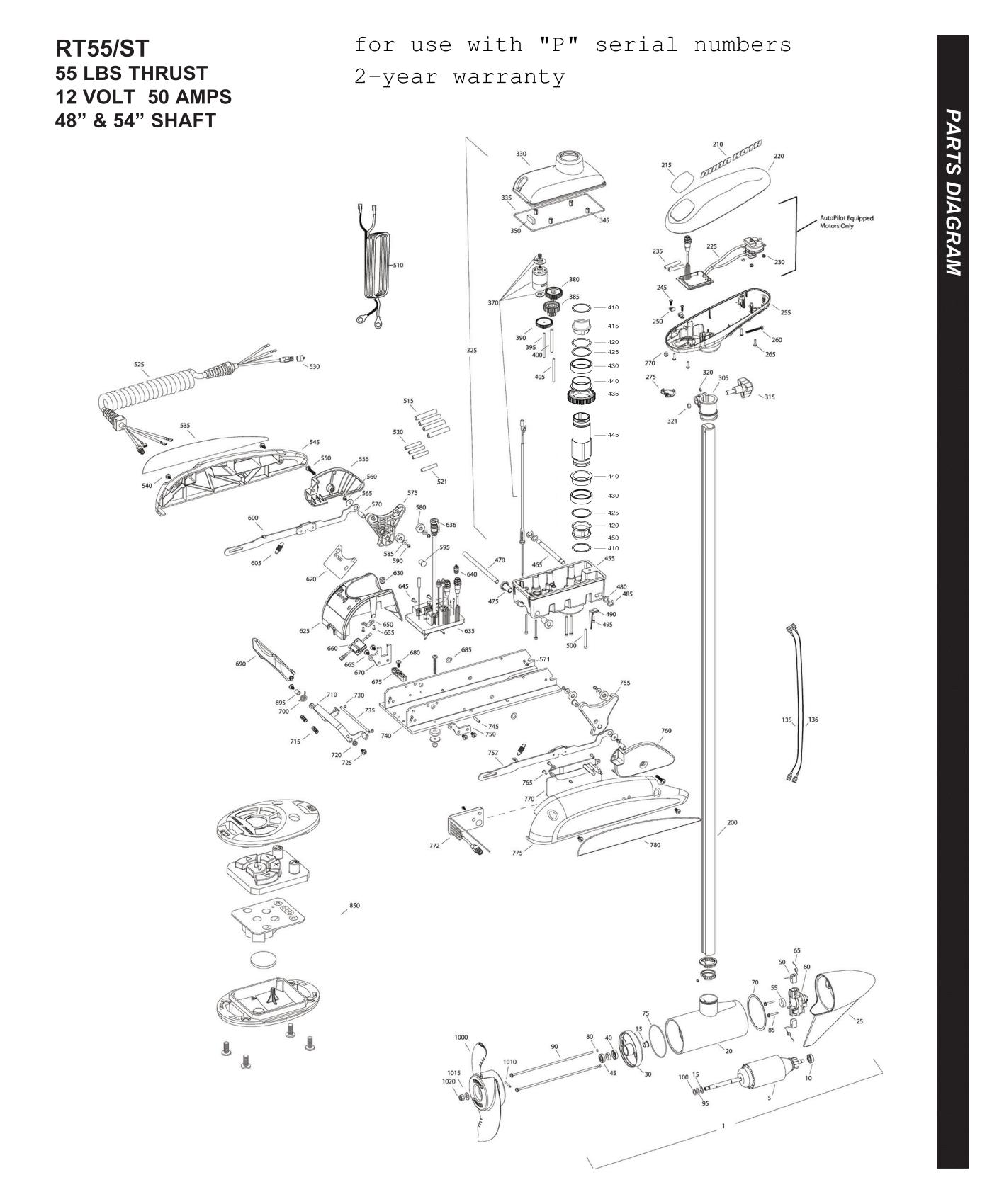 2015-mk-riptide55st-1.png