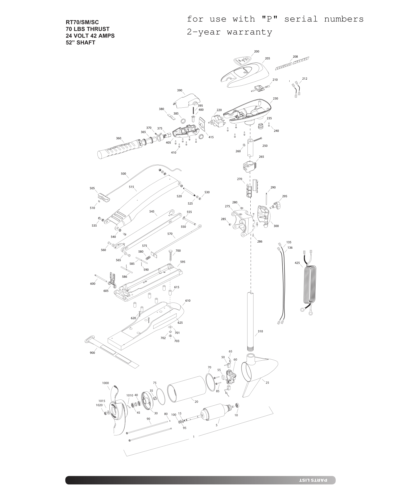2015-mk-riptide70smsc-1.png