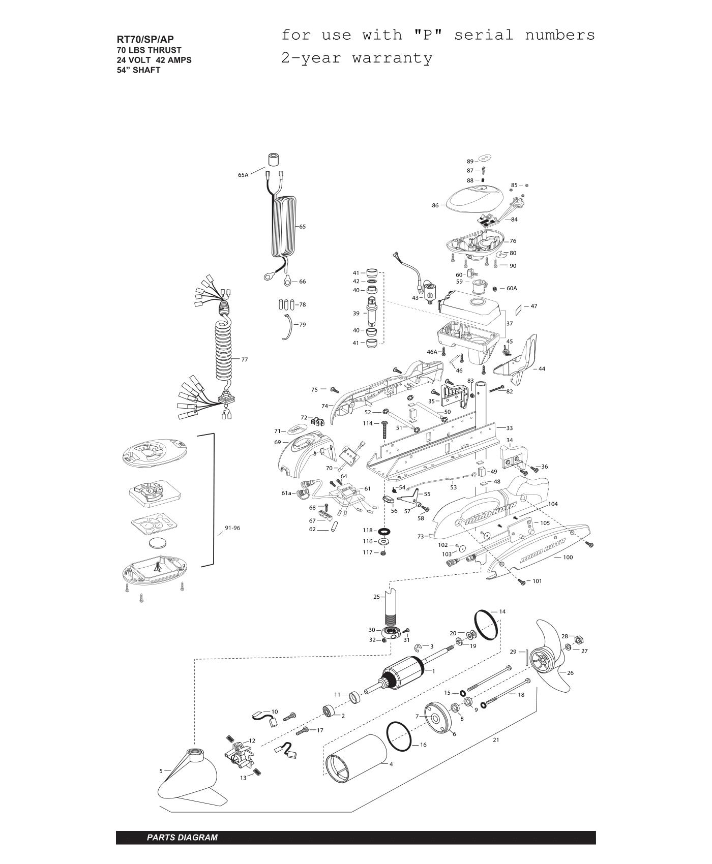 2015-mk-riptide70spautopilot-1.png