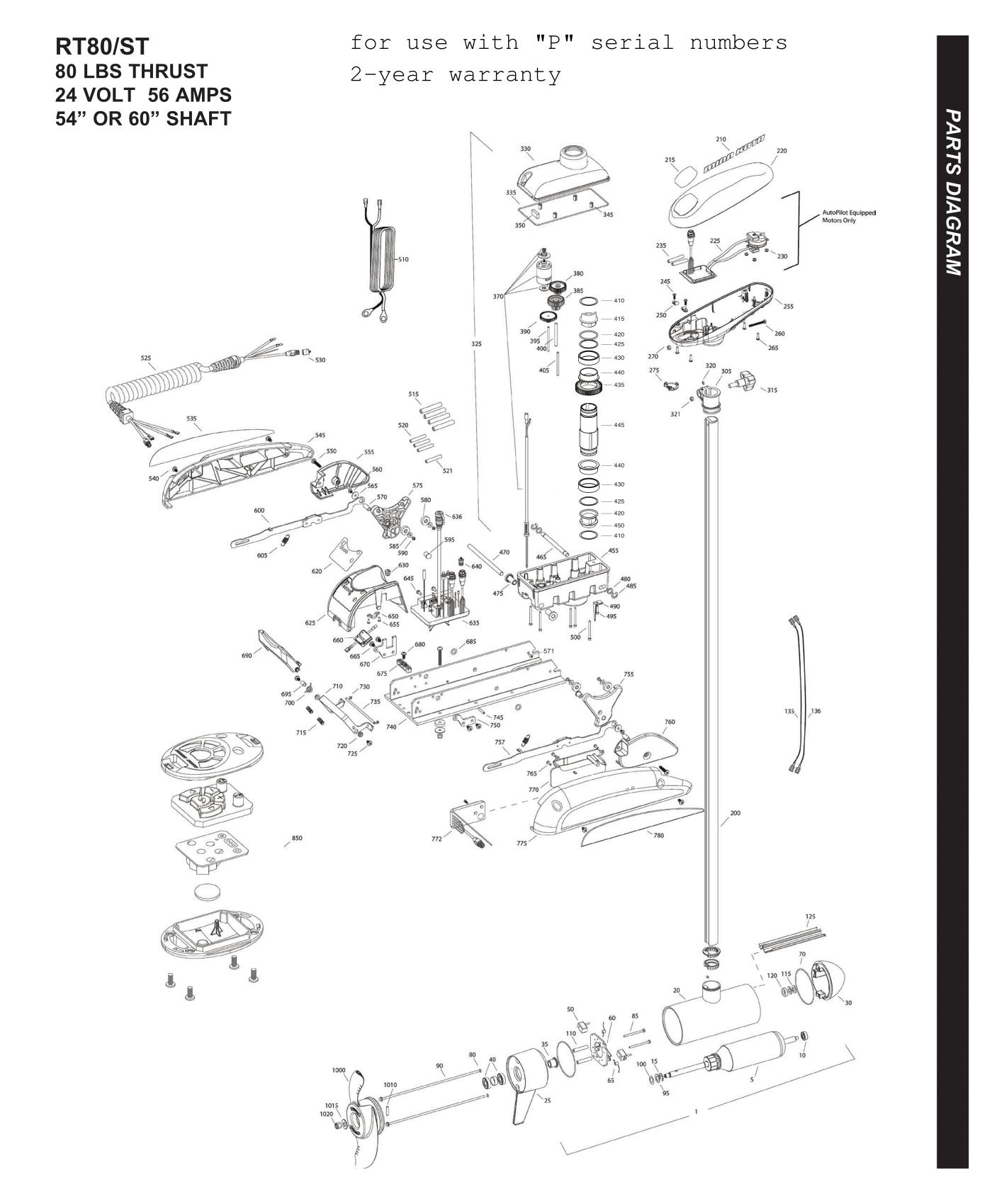 2015-mk-riptide80st-1.png