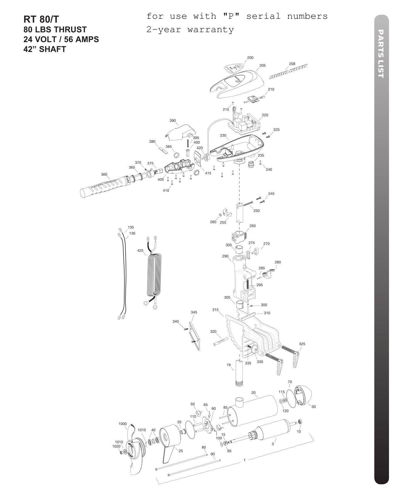 2015-mk-riptide80t-1.png