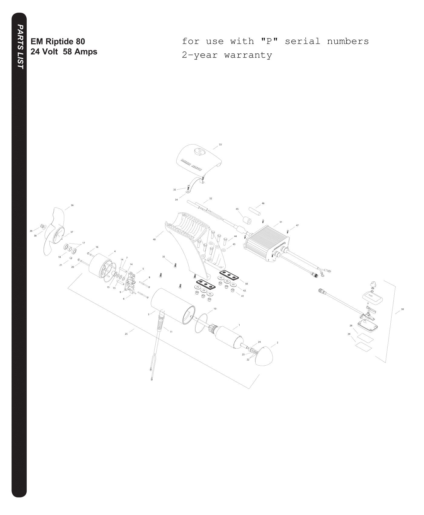 2015-mk-riptideem80-1.png