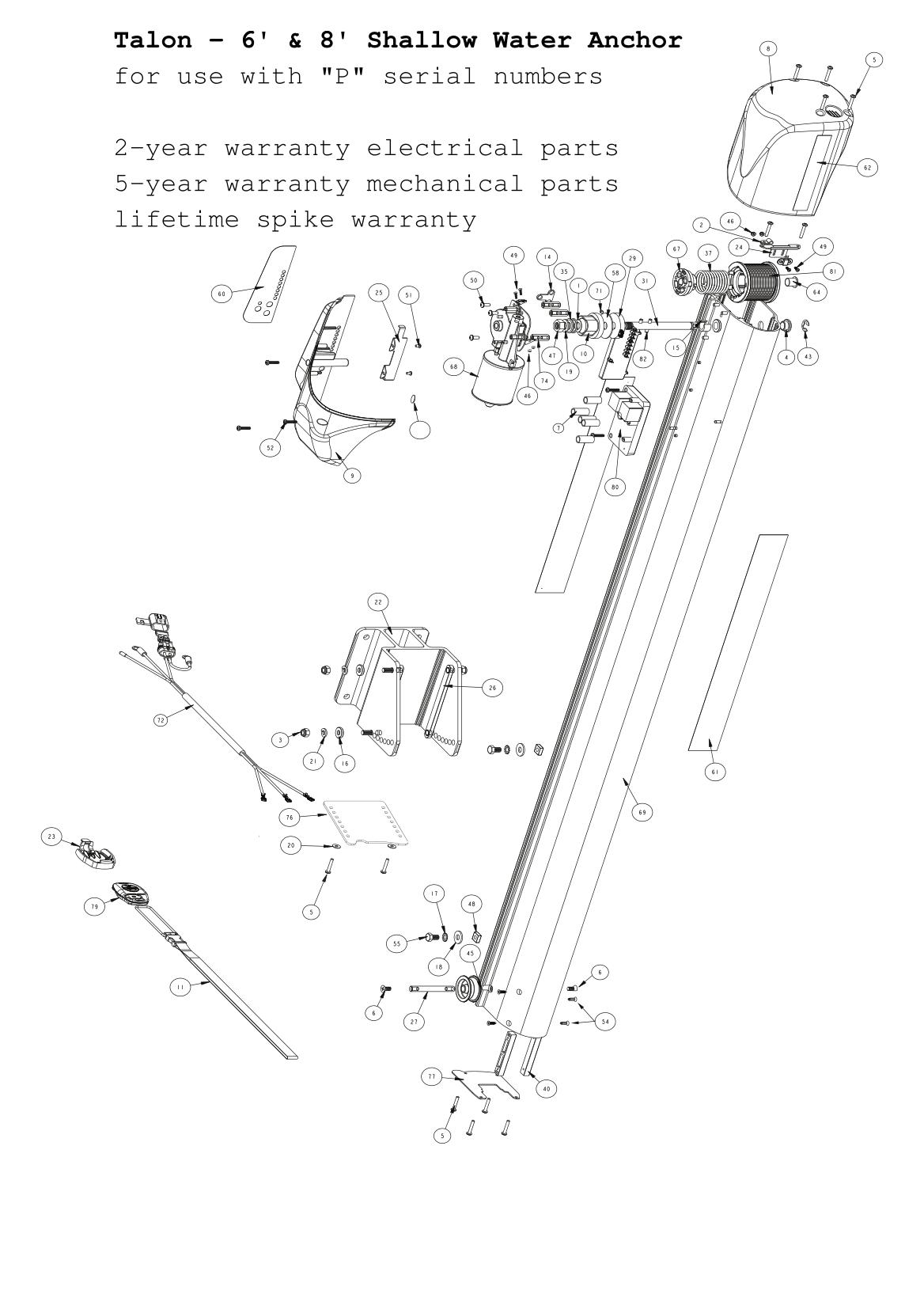 2015-mk-talon6-8-1.png
