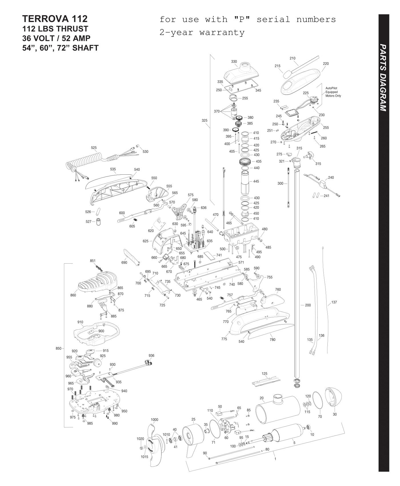 2015-mk-terrova112-1.png