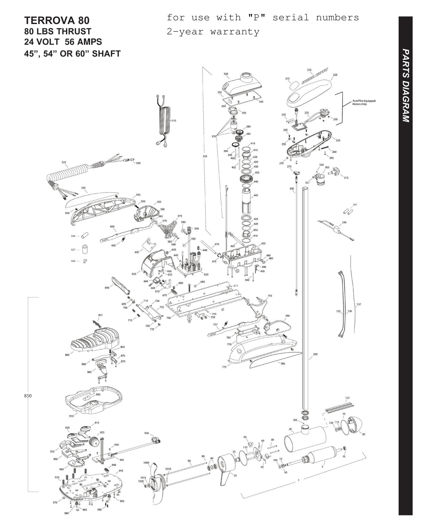 2015-mk-terrova80-1 png
