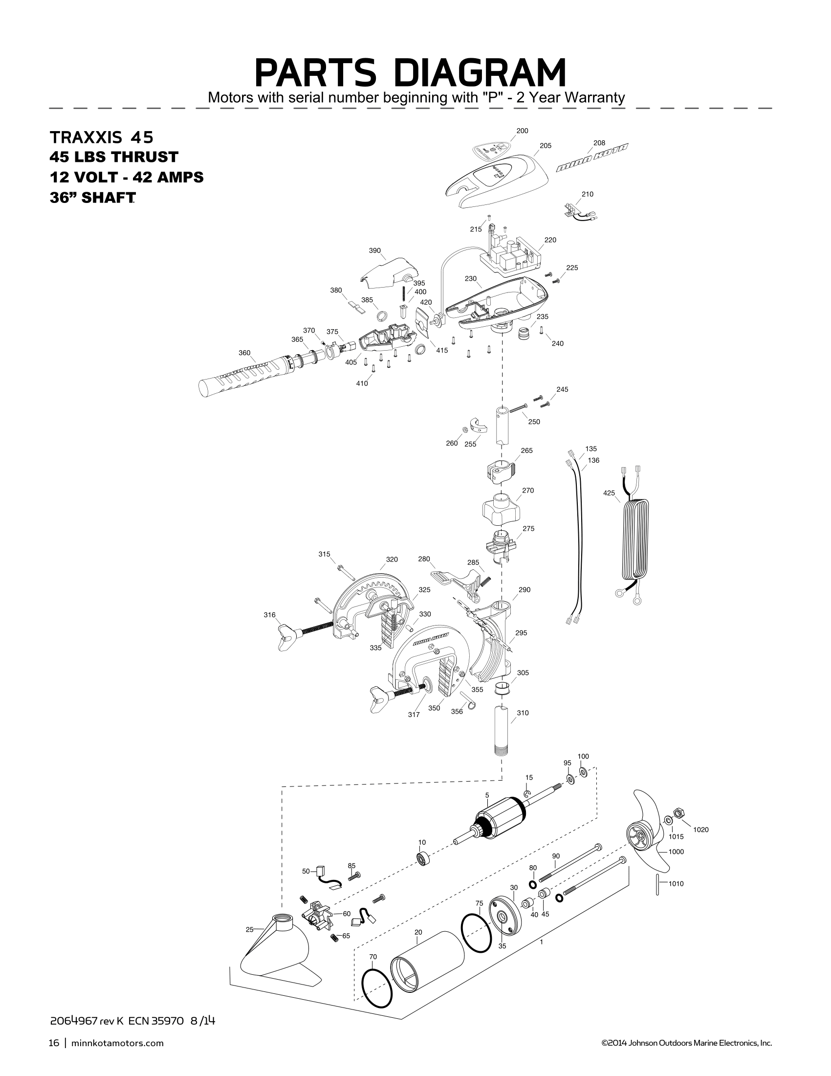 2015-mk-traxxis45-1.png