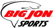 bigjon-logo-175.jpg