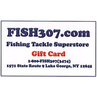 fish307-in-store-giftcard-prod.jpg