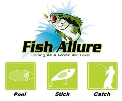 fishallure-banner.jpg