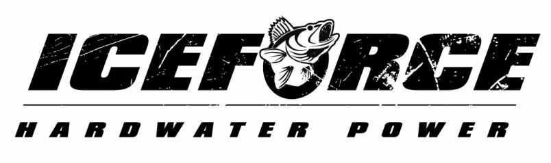 iceforce-logo.jpg
