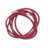 Minn Kota Trolling Motor Part - LEADWIRE RED 10AWG 65-1/2GPT - 640-107
