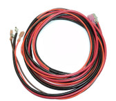 Minn Kota Trolling Motor Part - WIRE HARNESS, MAXXUM FT.PE - 2261220