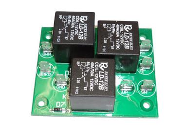 2378225__39410.1401841466.380.500?c=2 minn kota trolling motor part circuit, deckhand 40 2378225 minn kota deckhand 40 wiring diagram at readyjetset.co