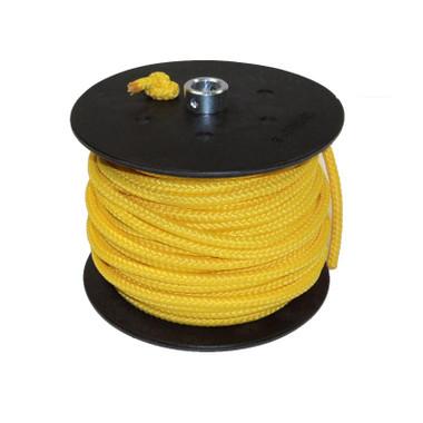 2377901__83218.1401842349.380.500?c=2 minn kota trolling motor part spool anchor w 100' rope 2377901 minn kota deckhand 40 wiring diagram at soozxer.org