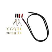 2770610__81305.1459259999.168.168?c=2 minn kota trolling motor part leadwire kit 1,10 awg,service minn kota wiring harness at aneh.co