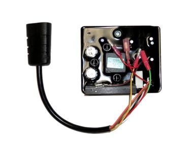 minn kota maxxum trolling motor control board wiring minn kota trolling motor schematics