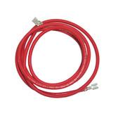 Minn Kota Trolling Motor Part - LEAD WIRE RED 10AWG 53 XLP - 640-117