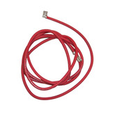 Minn Kota Trolling Motor Part - LEADWIRE RED 10 AWG 64 XLP - 640-123