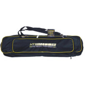 HT Deneveu Creek Tackle Tote