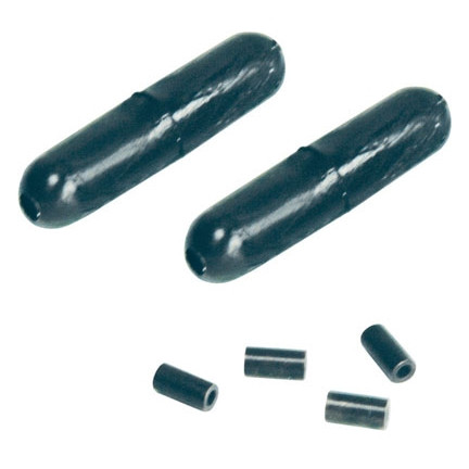Big Jon Downrigger Part Kt56400 Auto Stop Bead And Crimp Set on best buy boat gps