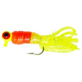 "Venom Lures Solid Body Crappie Kits (1-3/4"")"